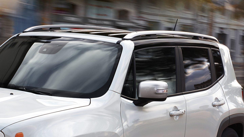 Jeep Renegade Lease Deals Prices Schaumburg Il