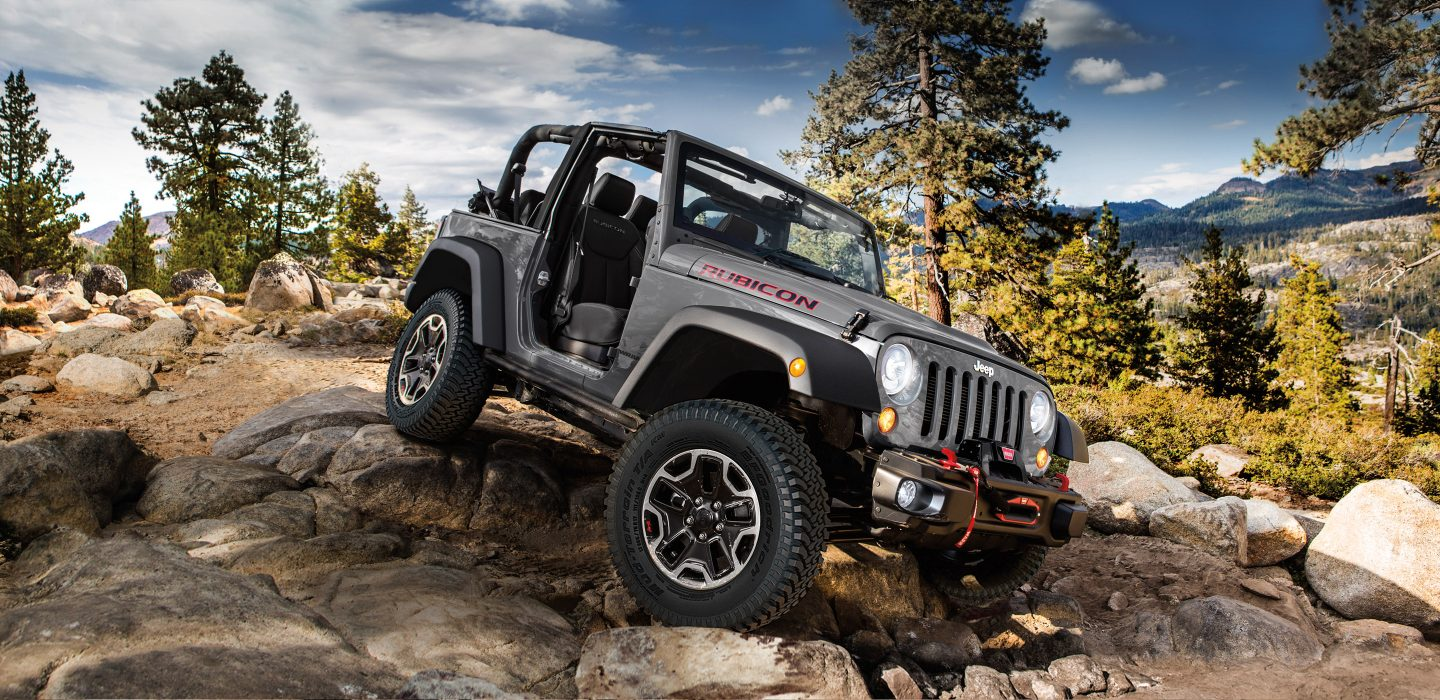 Jeep Wrangler Lease U0026 Finance Deals Carmel NY. Image1