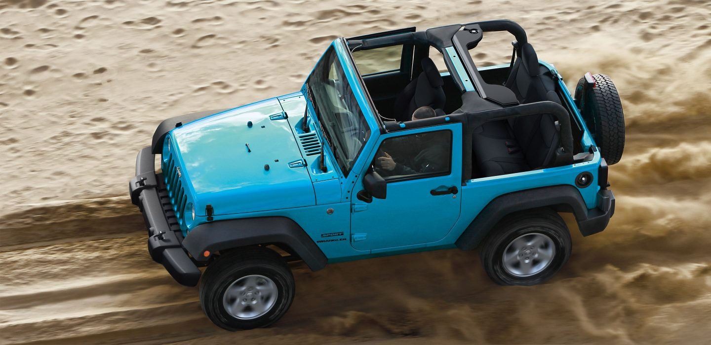 new jeep wrangler lease deals boston ma - kelly jeep dealer