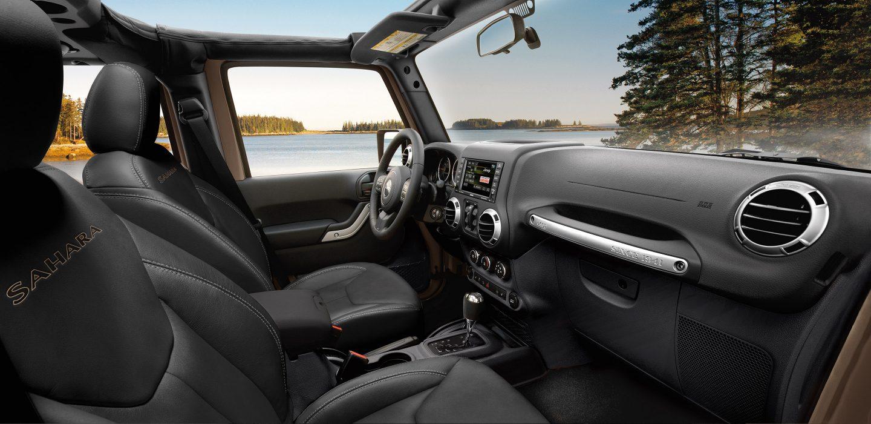 Jeep Wrangler Lease Deals Finance Offers Ann Arbor MI - Chrysler lease specials michigan