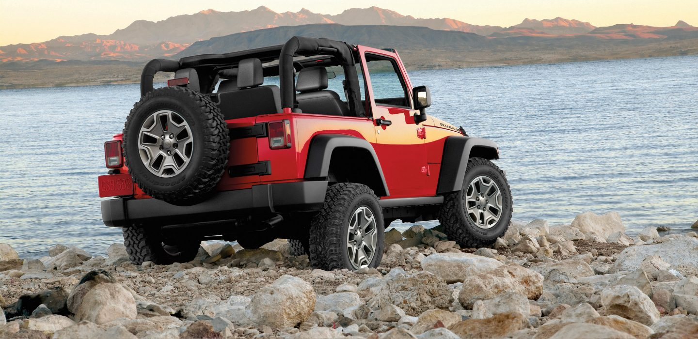 lease deals on 2017 jeep wrangler lamoureph blog. Black Bedroom Furniture Sets. Home Design Ideas