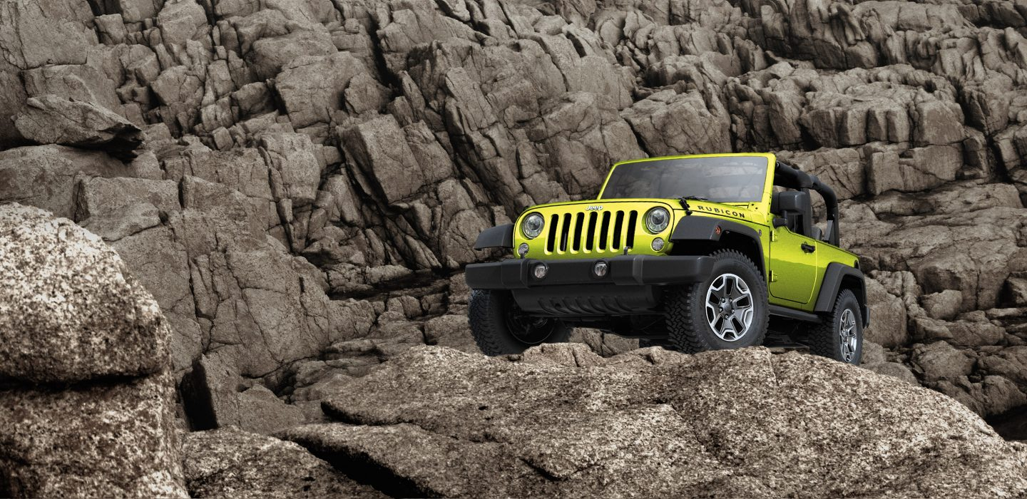 rubicon ae unlimited special edition jeep for austin recon wrangler sale