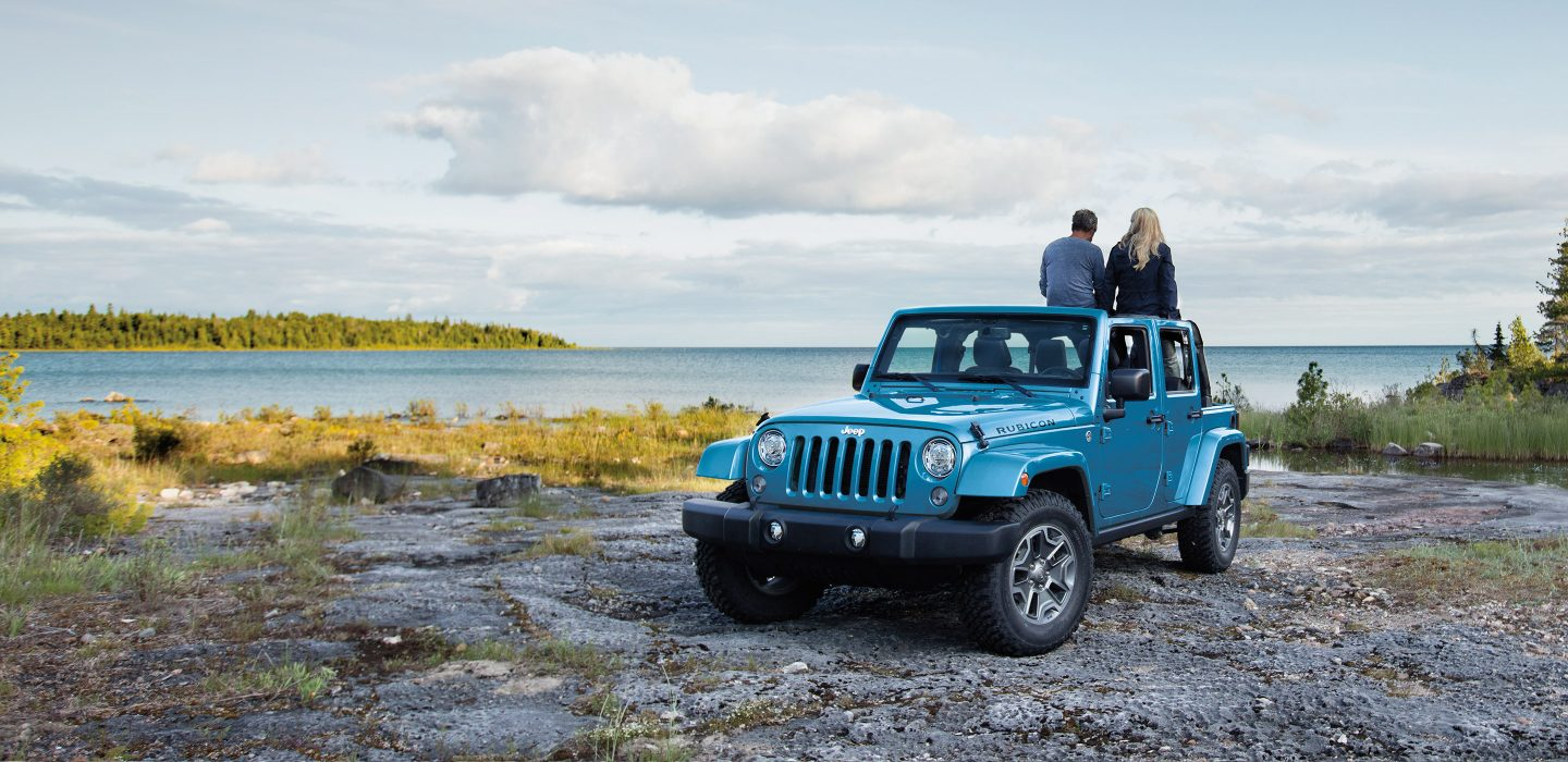 Perfect New Jeep Wrangler Unlimited Lease And Finance Offers New Prague MN