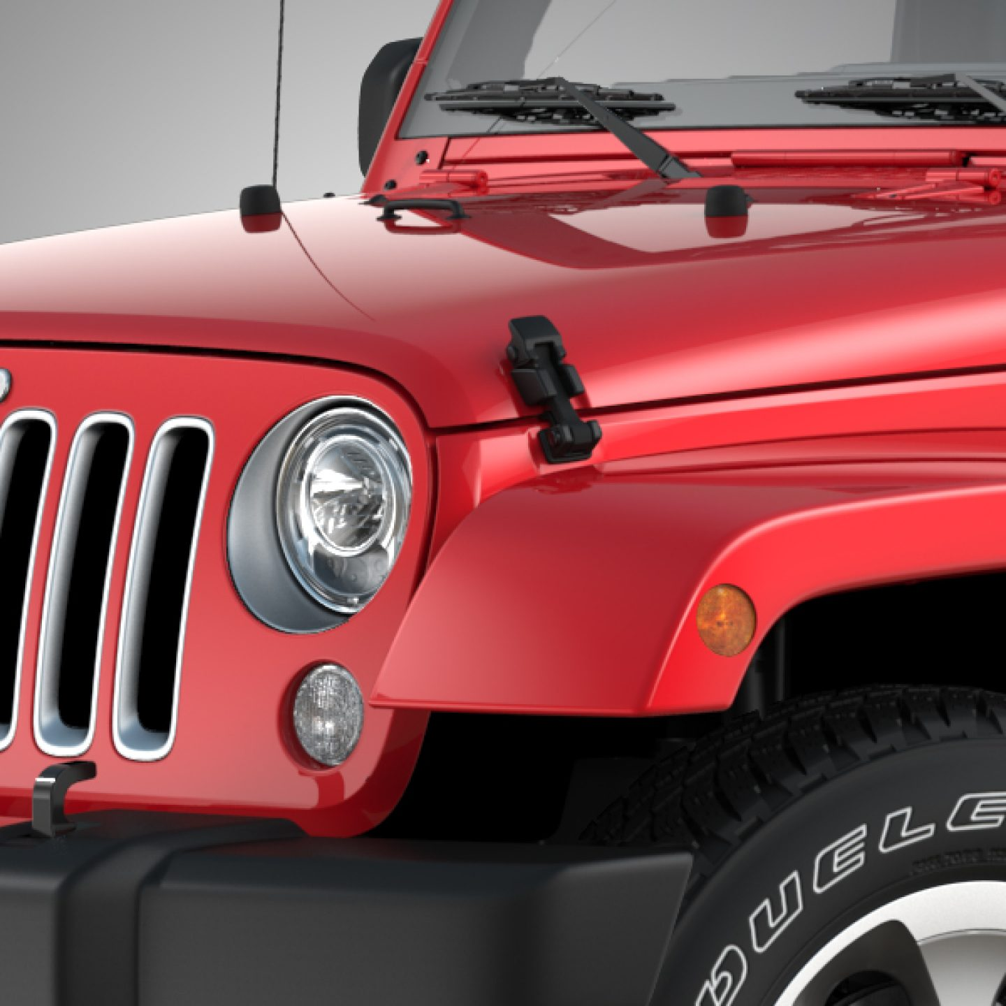 Jeep Wrangler Unlimited Lease Deals & Prices Schaumburg IL