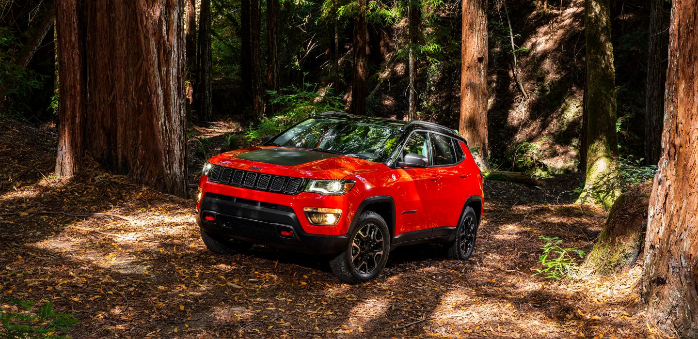 htm fiat make peel chrysler ram jeep lease specials a an compass dealership new inquiry dodge