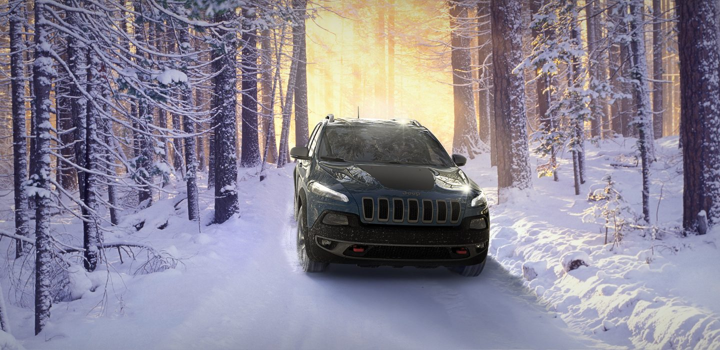 New Jeep Cherokee Lease Deals Boston MA Kelly Chrysler Jeep - Chrysler dealers in ma