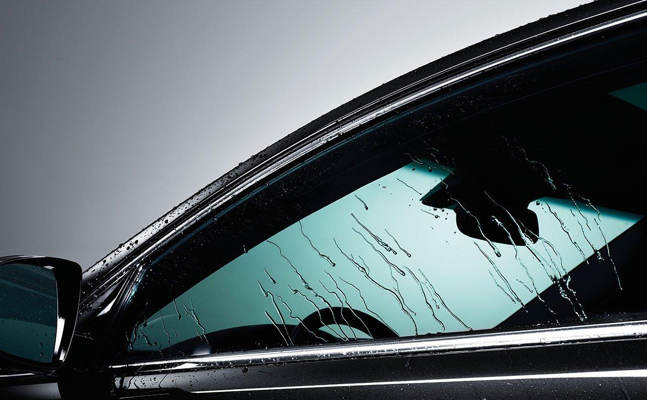 New Kia Cadenza Exterior image 1