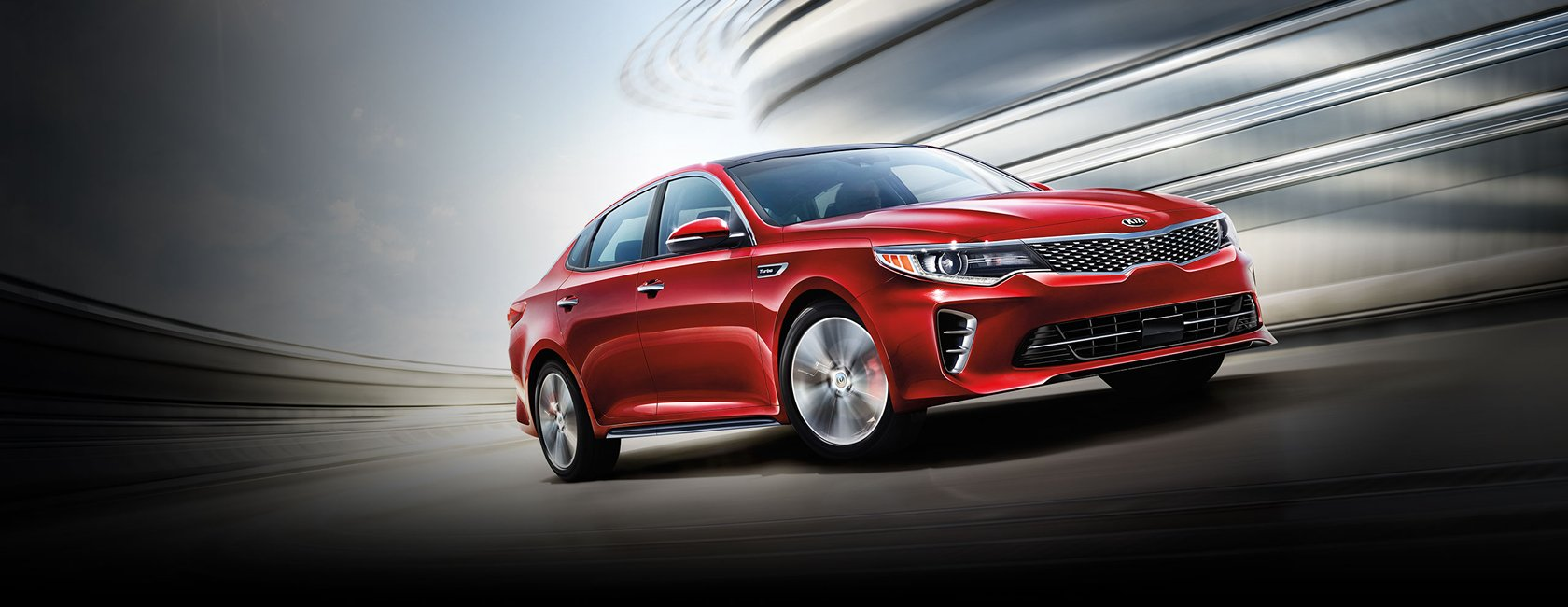 photo leasing kia offers carscoops from lease month deals start stinger gallery a