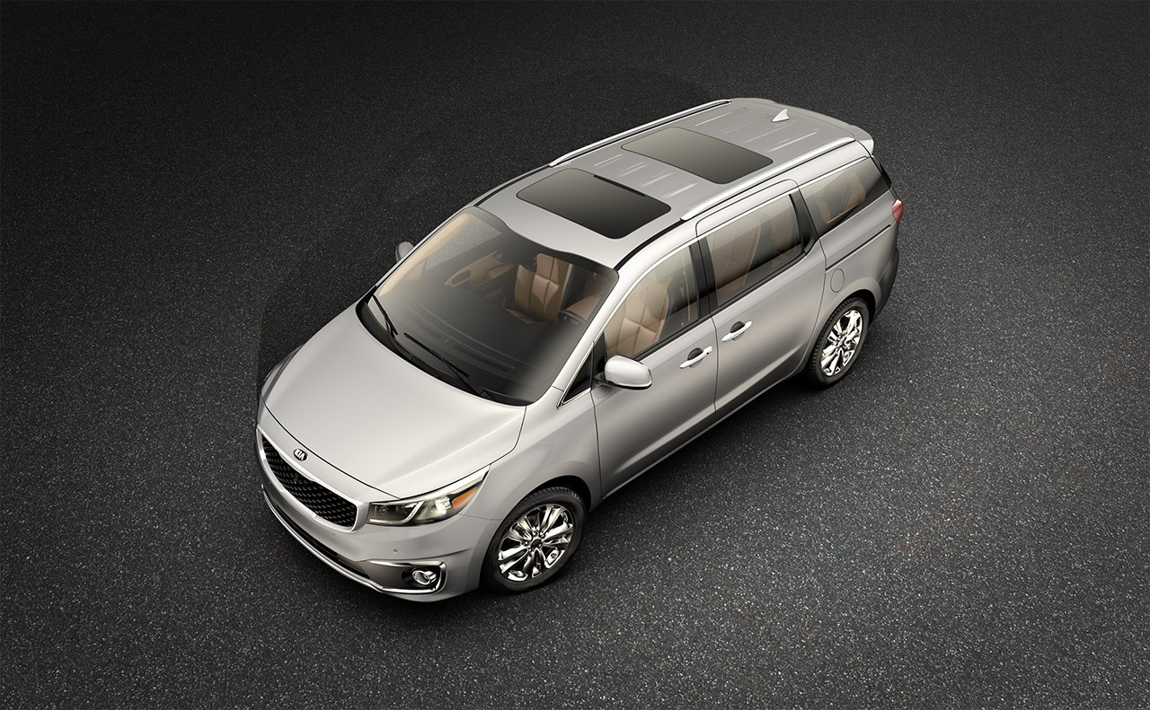 Best Midsize Suv To Lease With 0 Down Html Autos Post