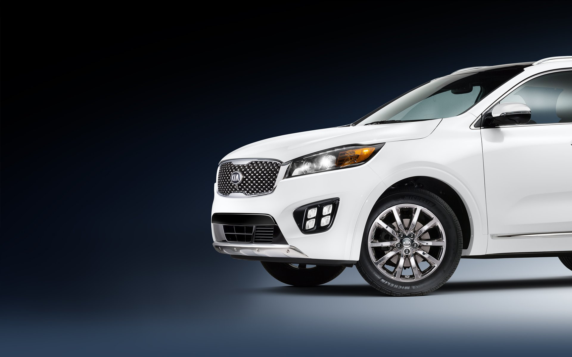KIA Sorento Lease fers & Incentives Groveport OH
