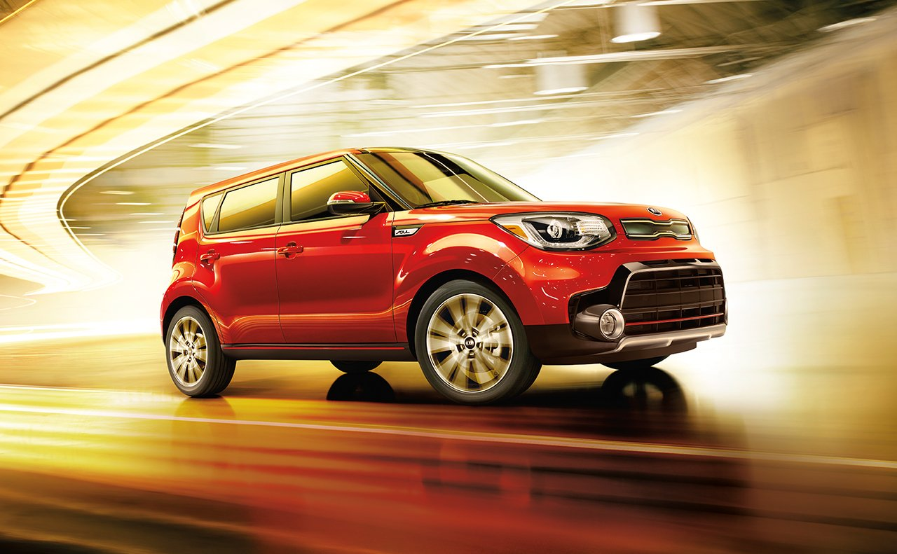 tulsa finance kia and specials new soul used rebates vehicles incentives lease