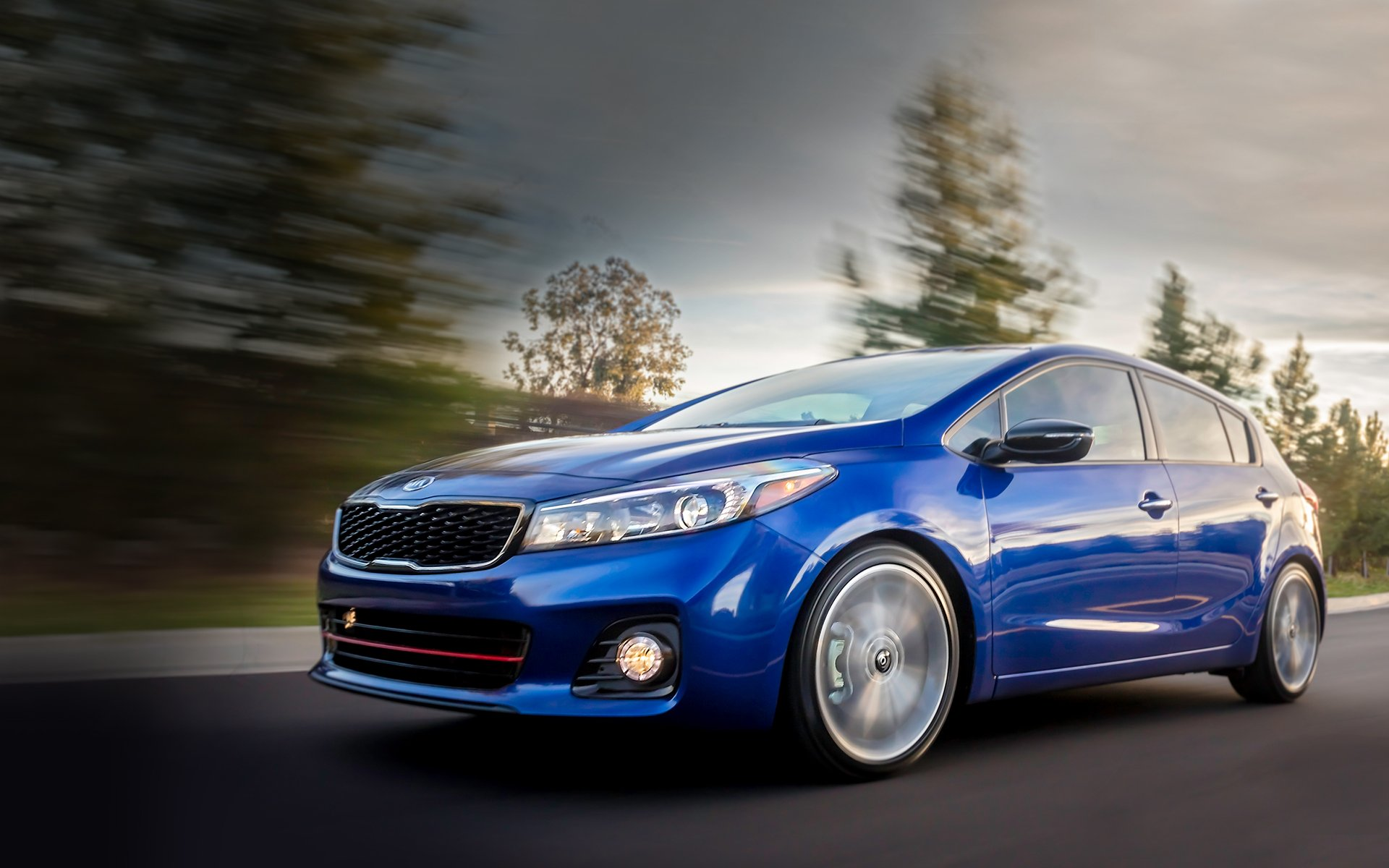 sale lease performance burton turbo oh incentives kia forte new for prices offers finance