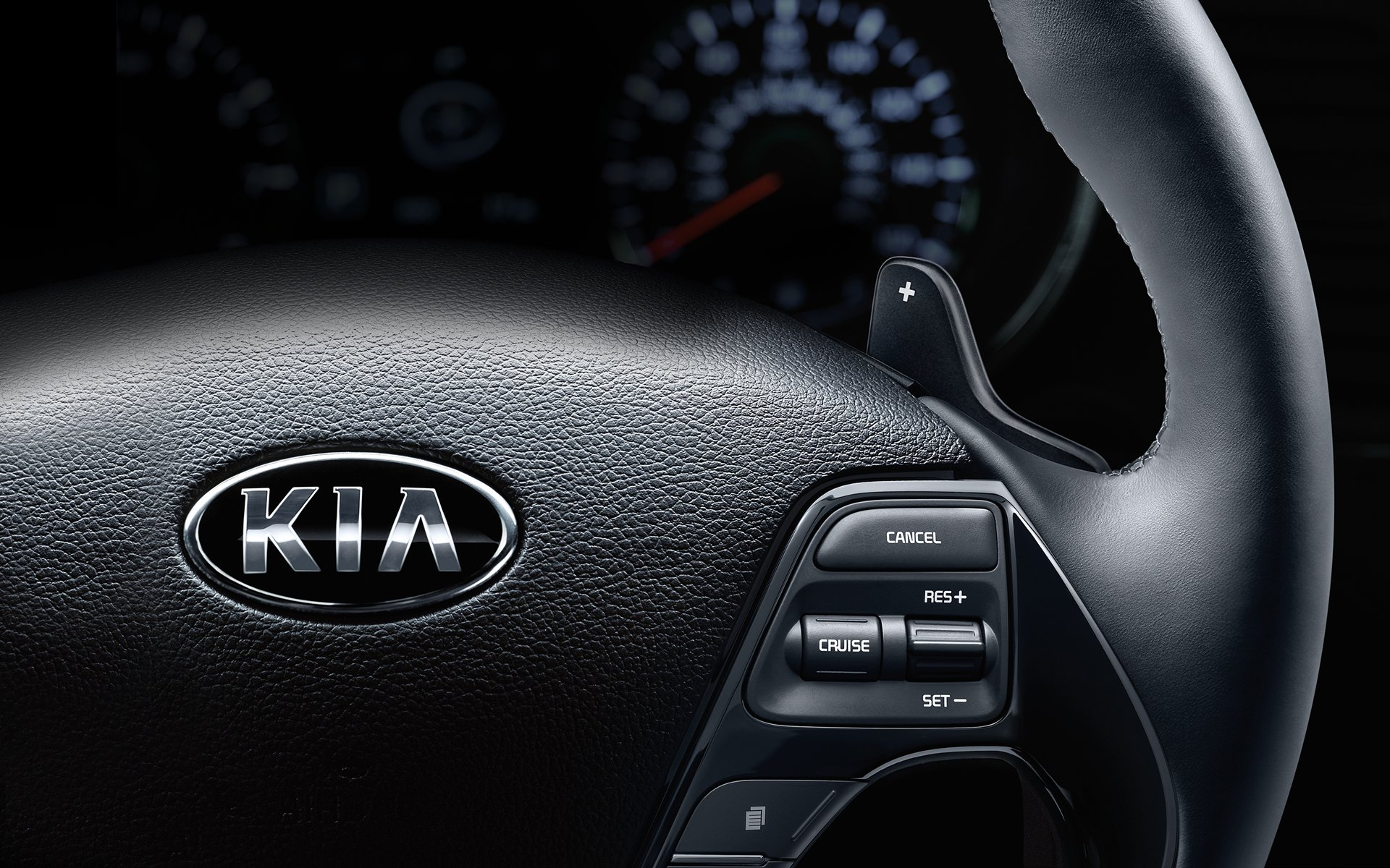 news dallas first h tx drive kia optima