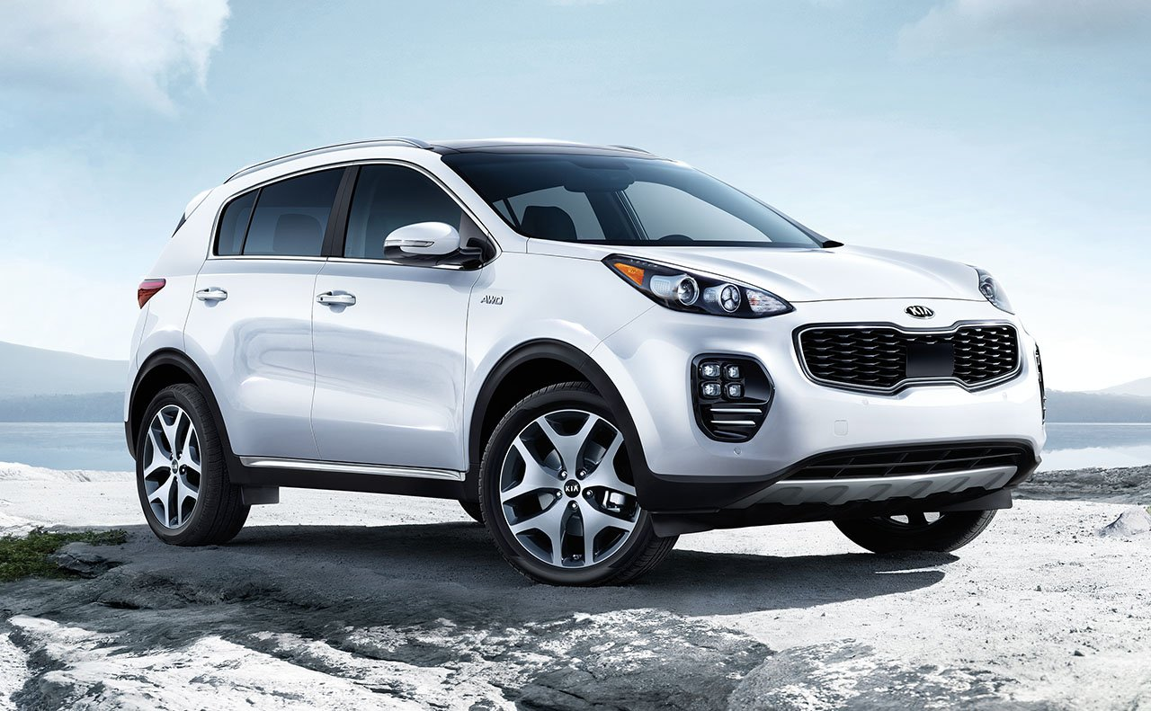 wi gallery wisconsin kia new sorento price lease htm wausau offers and finance special exterior