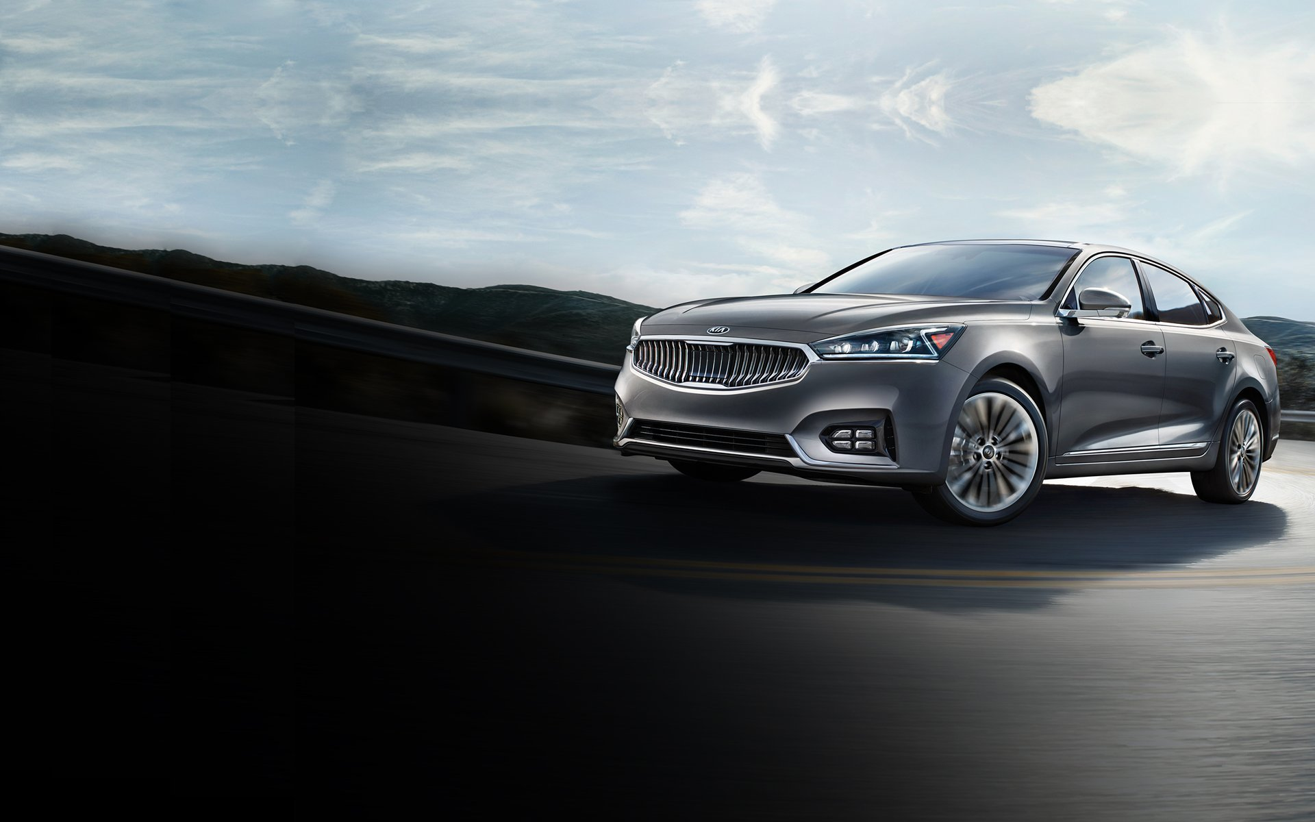 cars the hero sedan drive cadenza cloudfront plays passage new q tym review kia a w net url tuneful