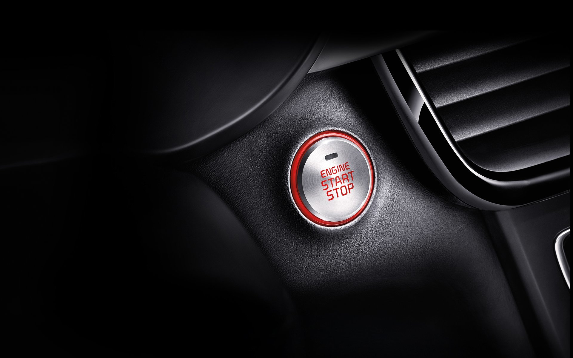 and names meaning symbol com brand new logo kia history car