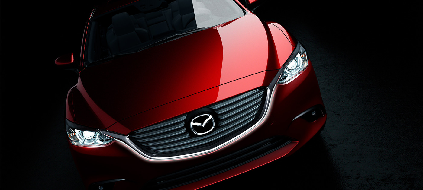 lease click toronto larger mazda club image gfx fs jpg takeover forums size name for version views