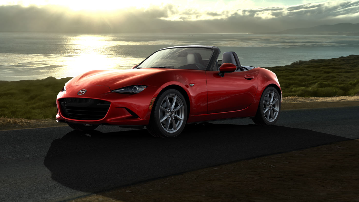 new mazda mx 5 miatalease offers san juan capistrano ca. Black Bedroom Furniture Sets. Home Design Ideas