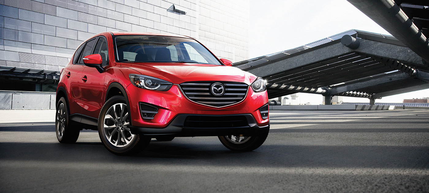 review car and concept prices cx specs price mazda reviews suv