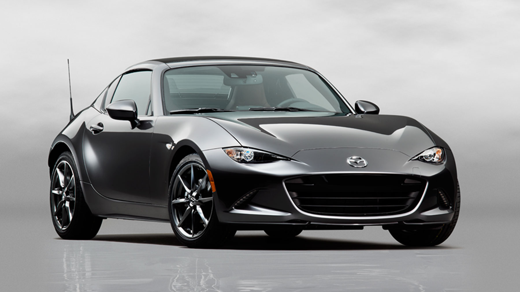 Image result for 2017 mazda miata no copyright
