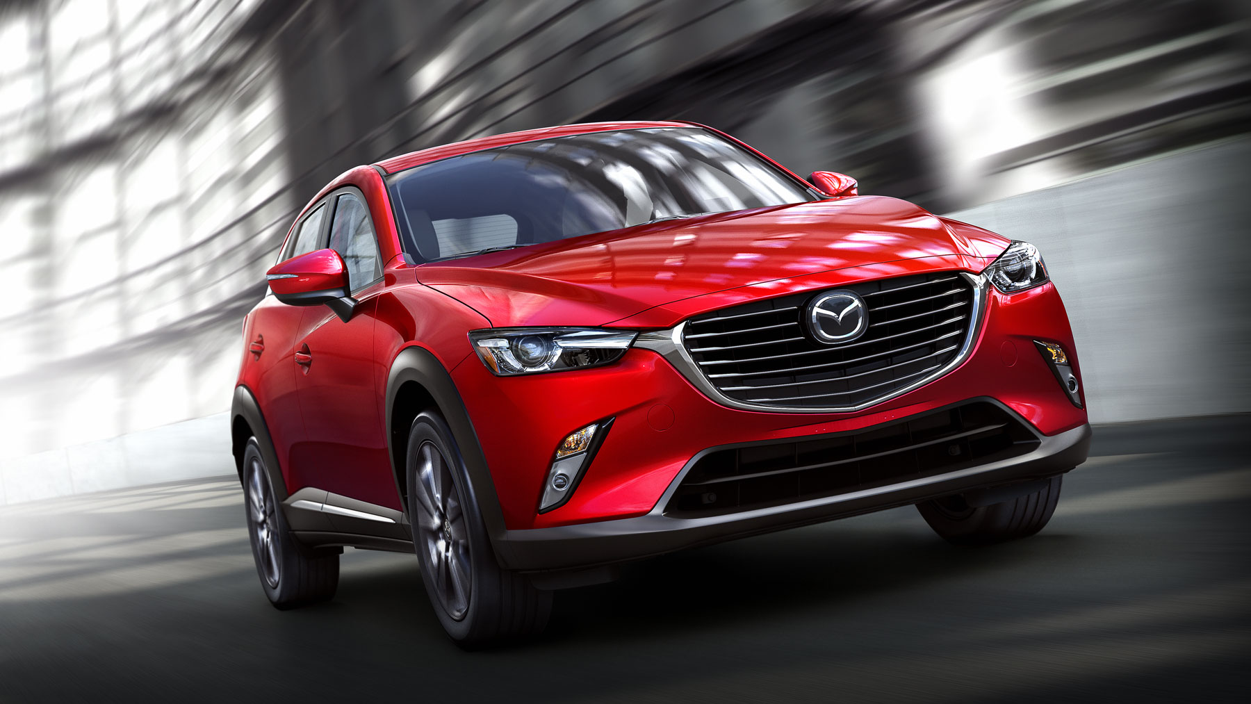 Mazda CX Price Lease Deals Cincinnati OH - Mazda cx 5 lease specials