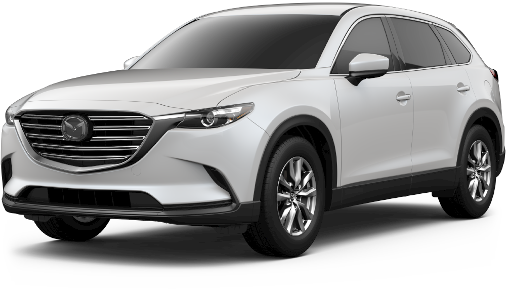 lease cx mo fwd listings down car mazda sport make price available suv year