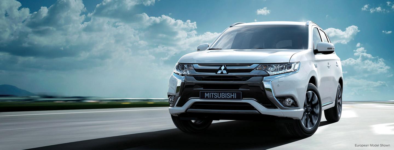 Ricart Mitsubishi New Mitsubishi Dealership In Groveport OH - Ohio mitsubishi dealers