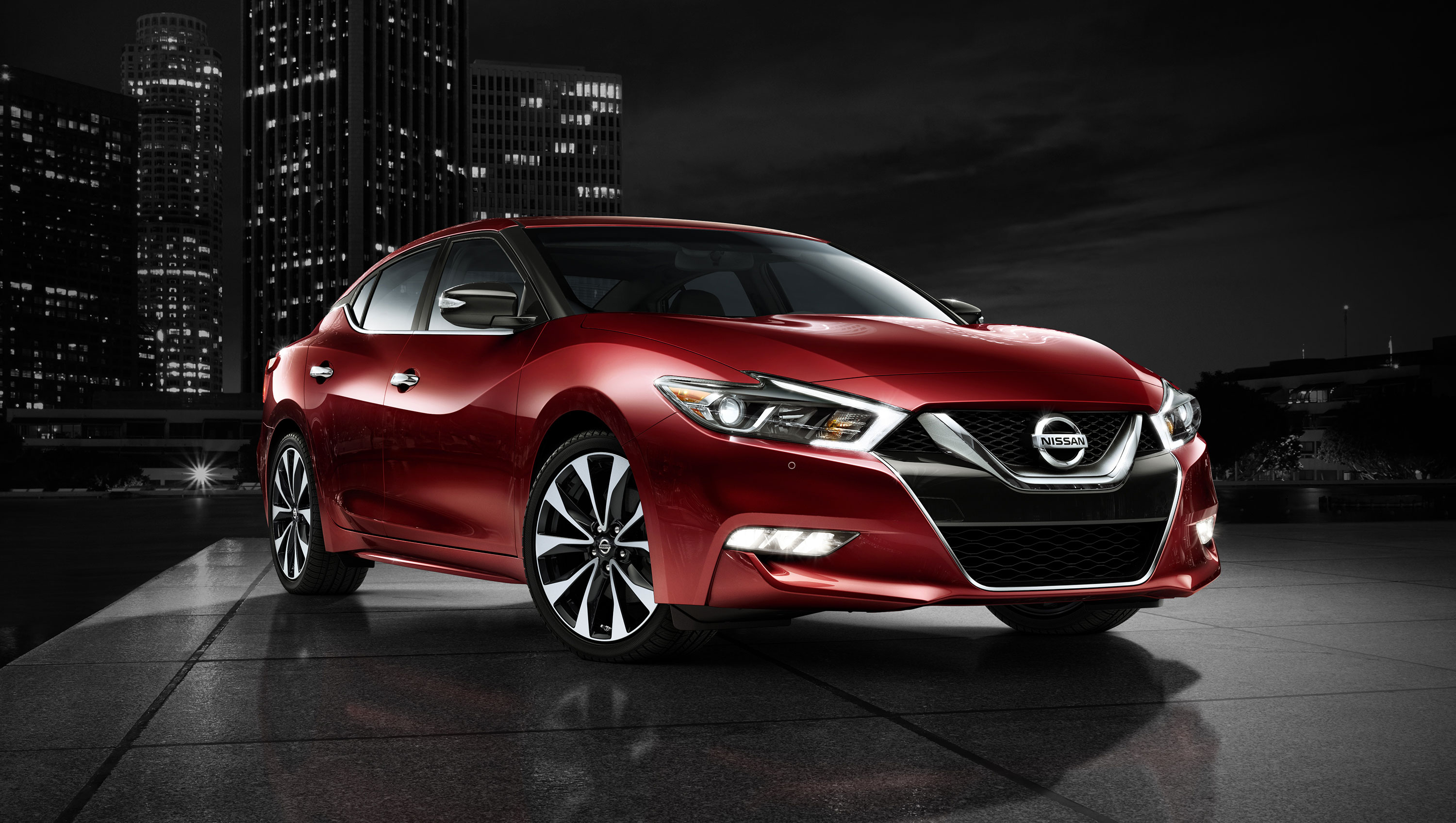 new nissan maxima price lease offer hillside nj route 22 nissan. Black Bedroom Furniture Sets. Home Design Ideas