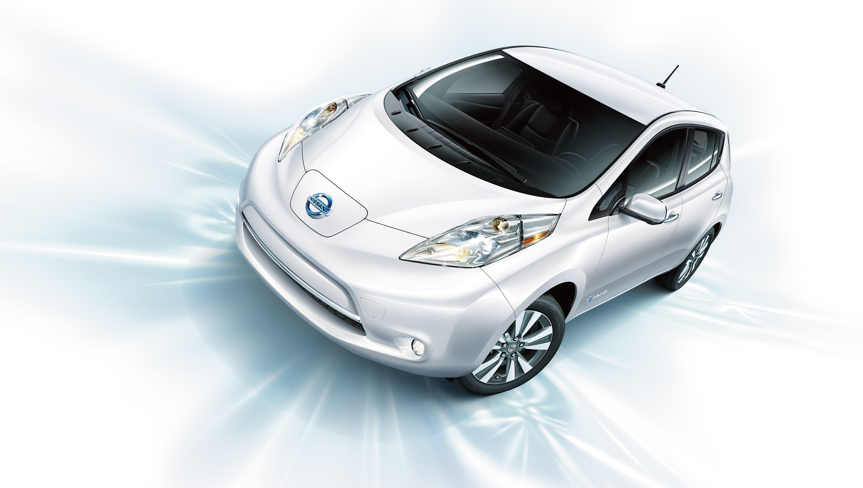 for leaf sale amman nissan jod used en price electric car n ads in