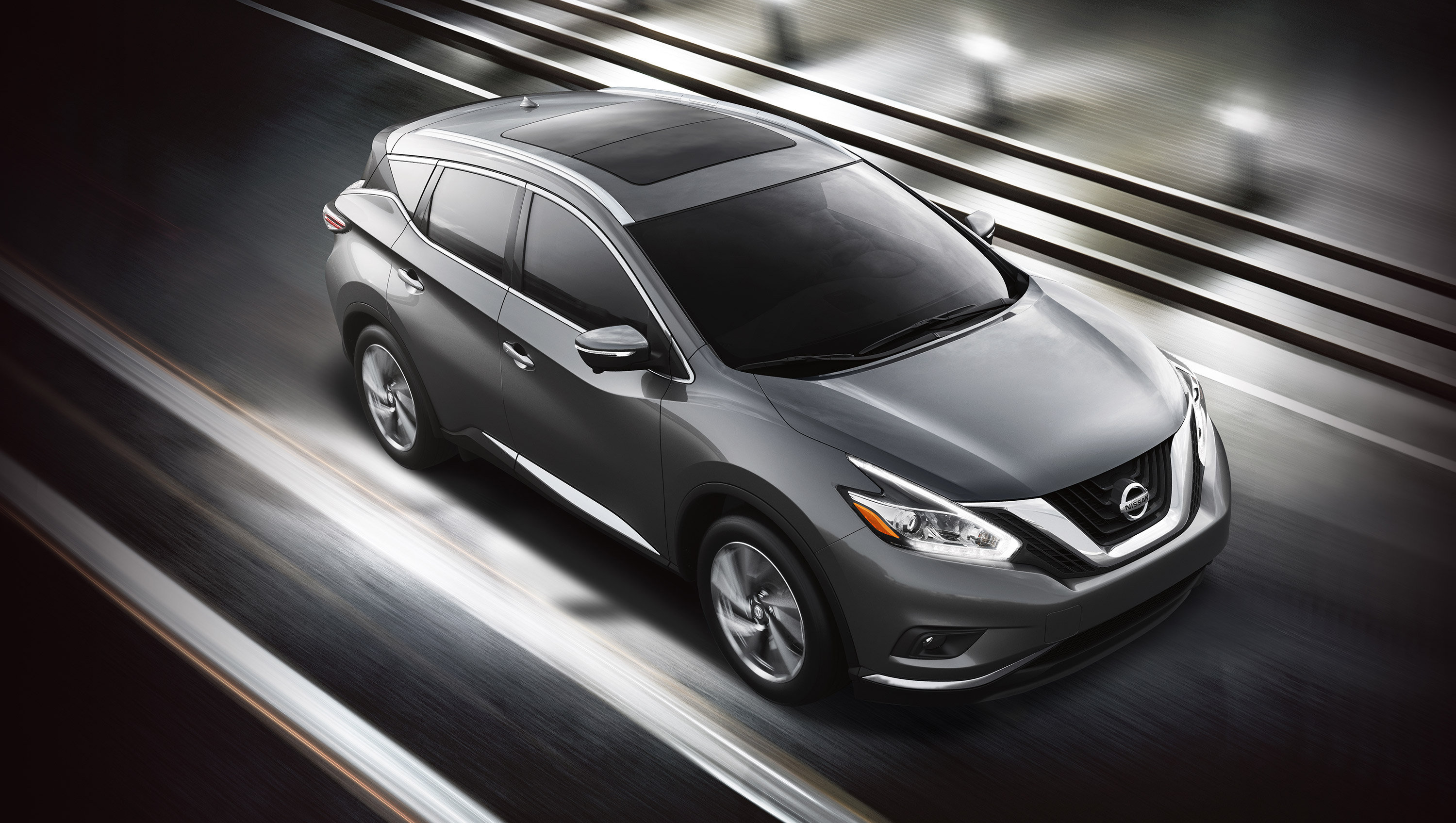 lease offers zoom hd and dealers buy exterior htm woburn finance deals new massachusetts in ma leaf nissan white