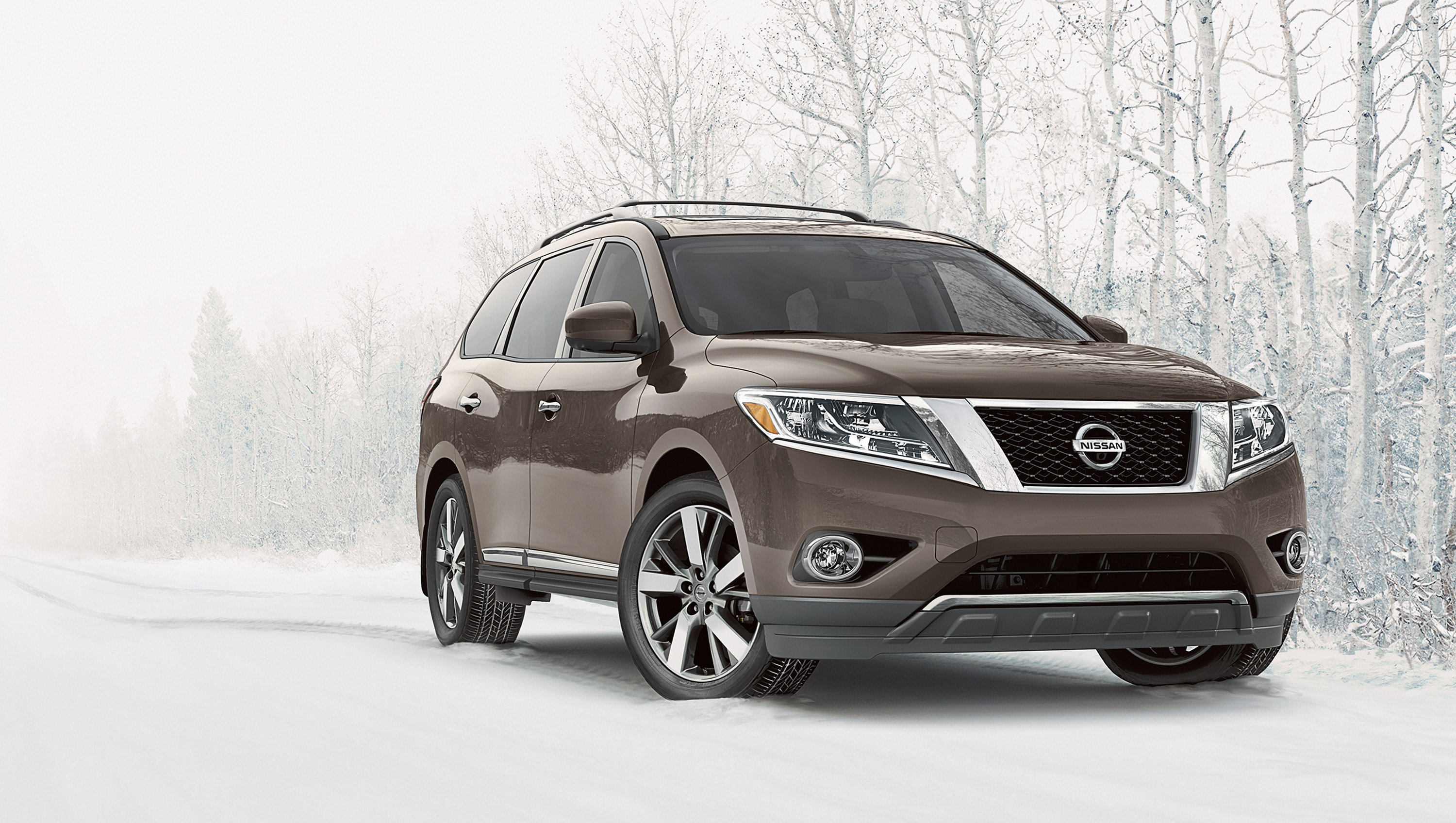 generation of has fourth gallery news always road about one a like sale carcostcanada re pathfinder nissan lamenting to been platinum unless the metamorphosis lot its still for there test you those review