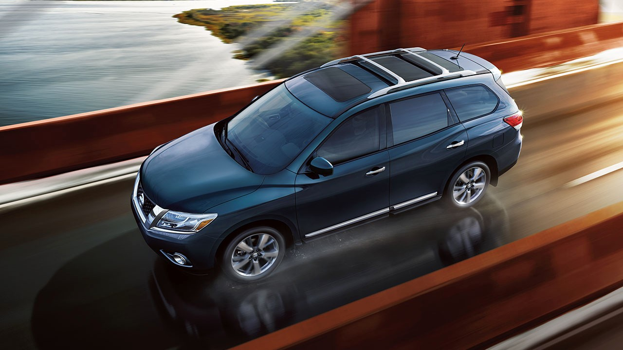 Nissan Dealers In Nj >> Nissan Cpo Finance Prices Payments Hillside Nj