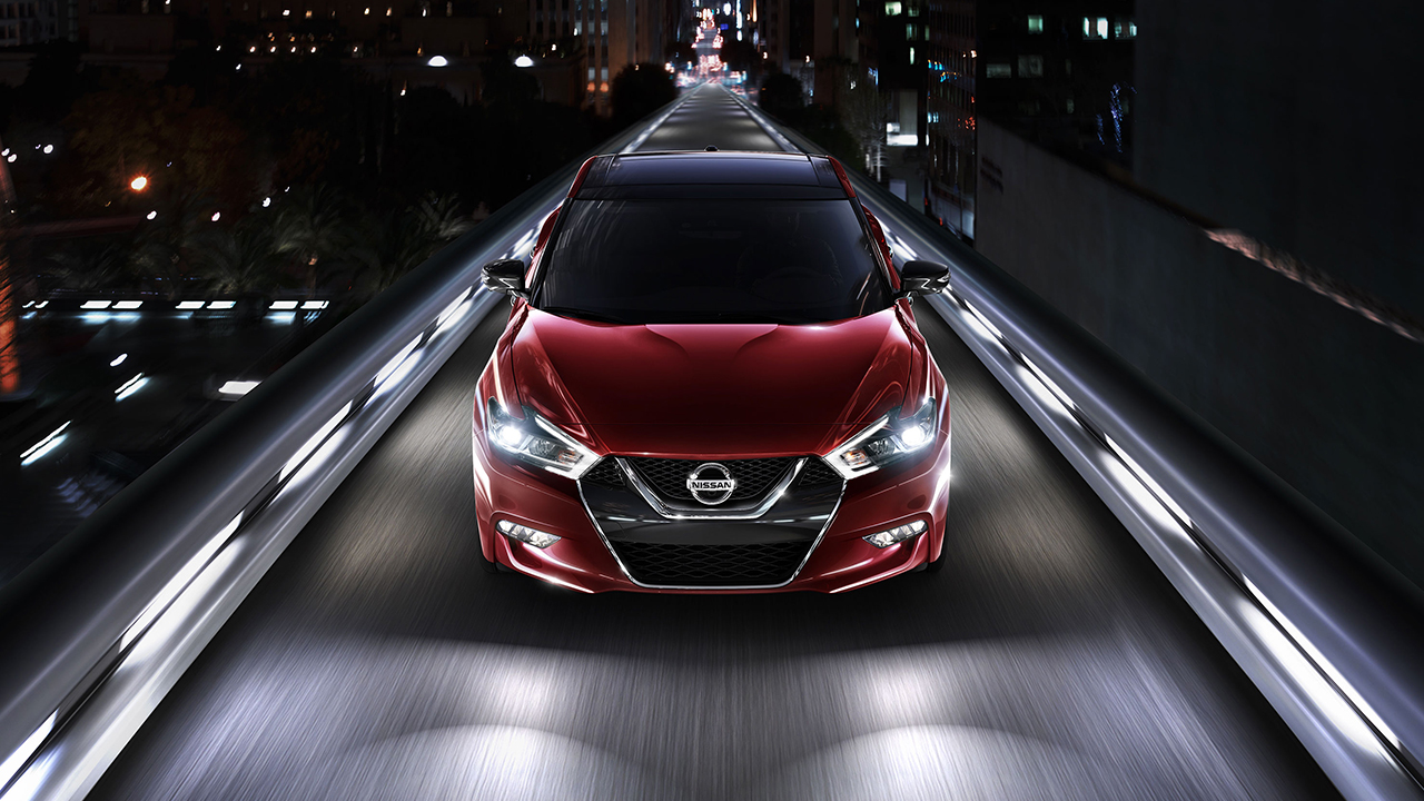 nismo and maxima review specification watch nissan youtube price