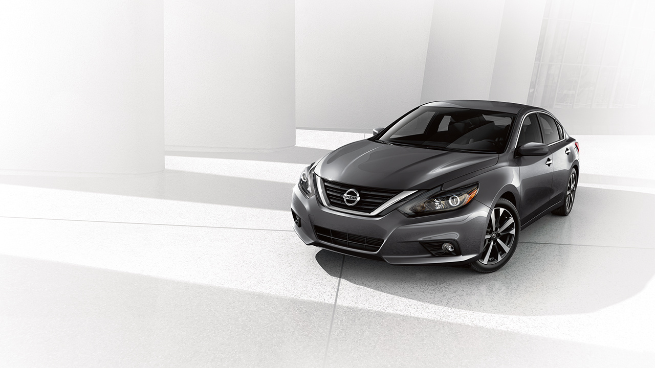 Perfect New Nissan Altima On Sale At Kocourek Nissan In WI