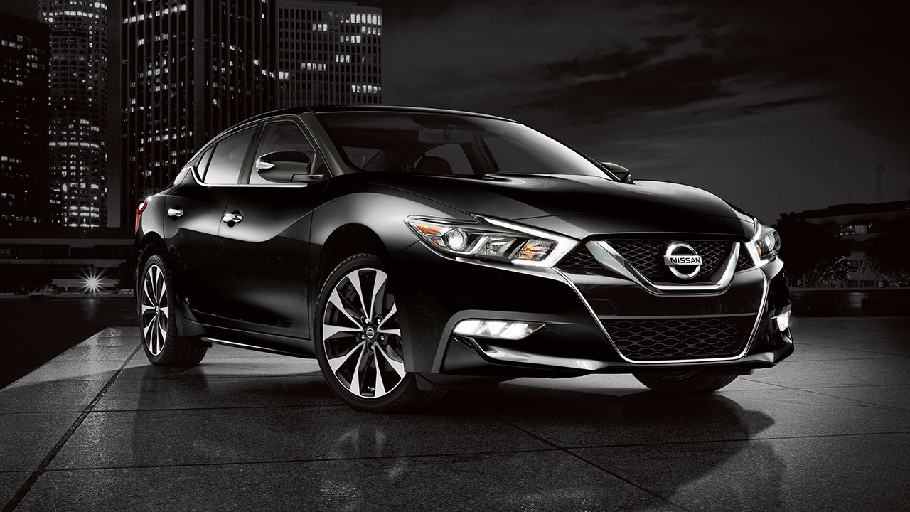 engine cars price design and used information nissan maxima