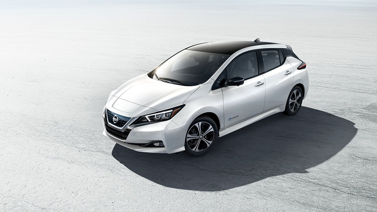 oem new city lake exterior lease leaf original specials electric fl car nissan offers