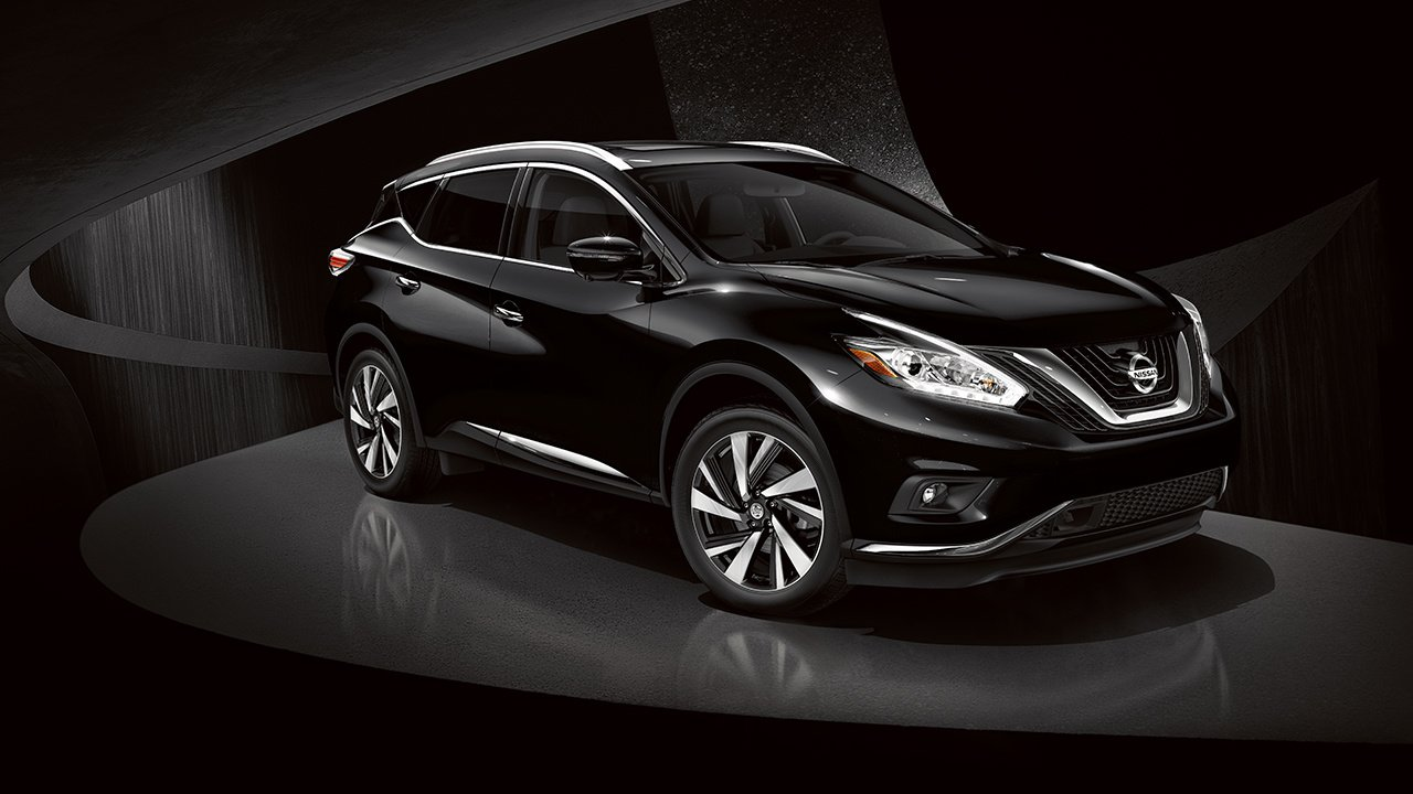 Superior New Nissan Murano For Sale Skokie IL