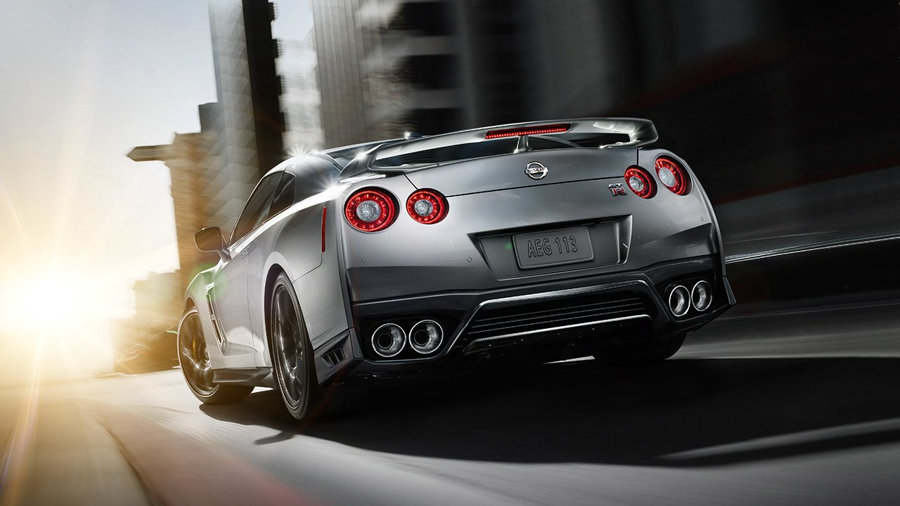 out gt of for gtr prices nissan control officially sale r used are speedhunters