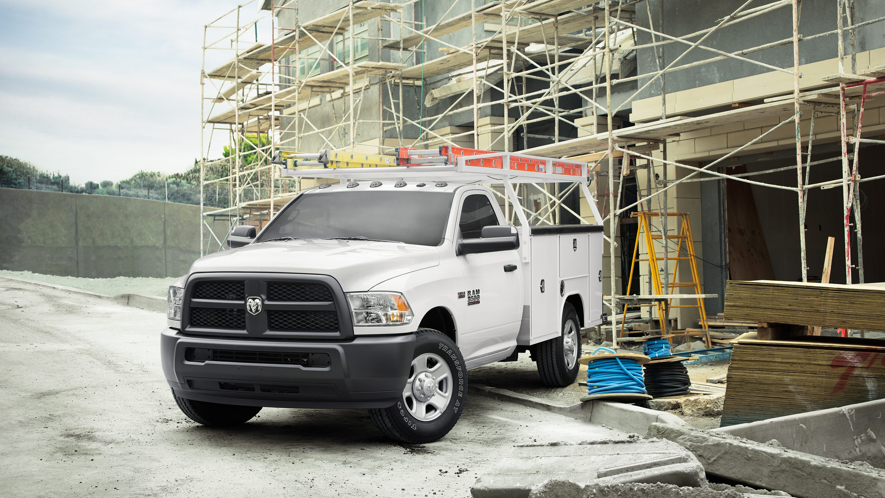 Dodge 5500 For Sale >> Ram 5500 Price Lease Deals Anchorage Ak