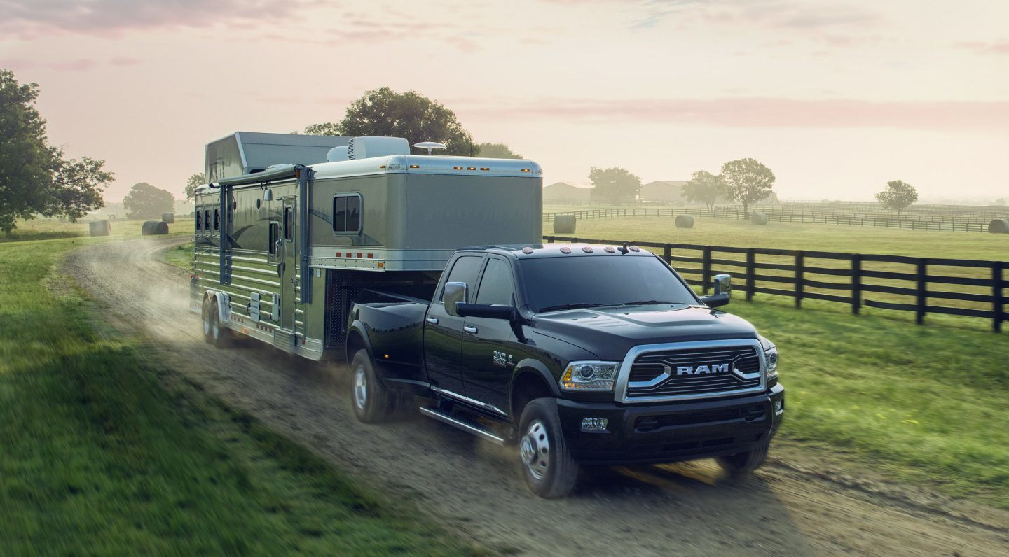 New Ram 3500 Pricing And Lease Offers Nyle Maxwell Chrysler Dodge