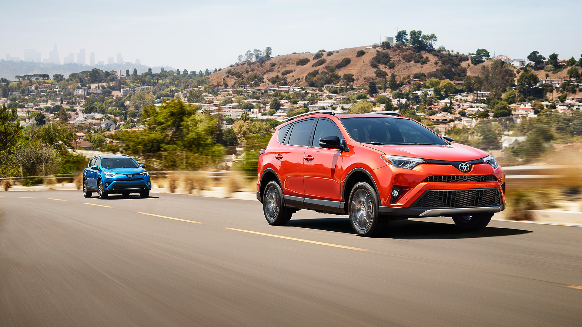 price toyota date specs lease of release and inspirational
