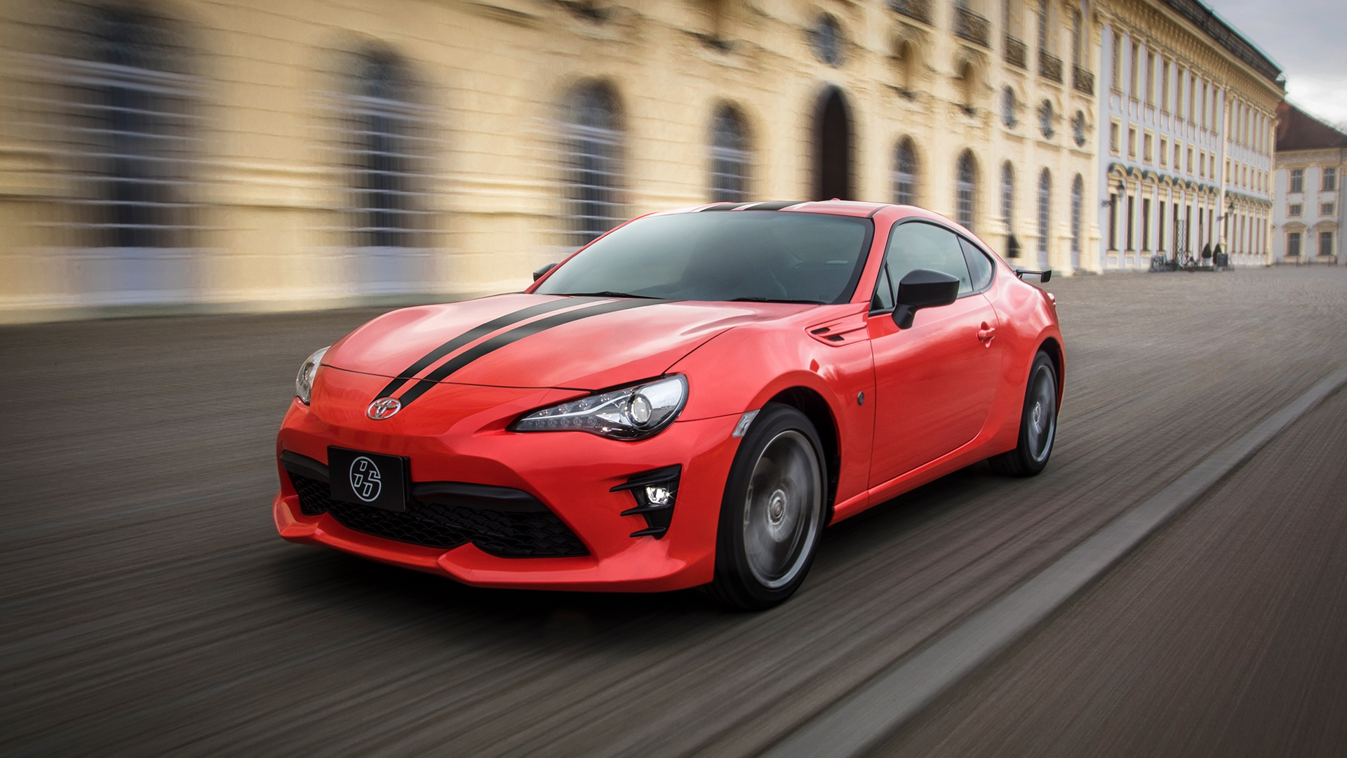Elegant New Toyota 86 On Sale Now At Jeff Wyler Toyota Of Clarksville