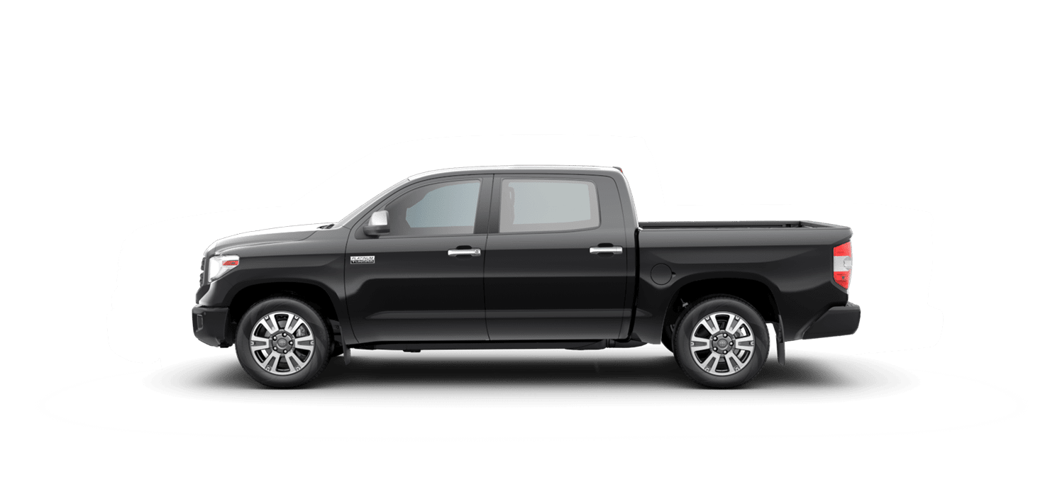 Toyota® Tundra Lease Deals & Offers - Grand Forks,ND