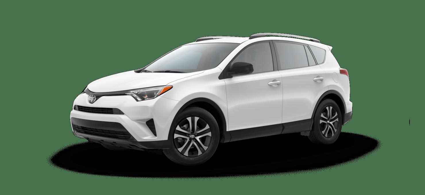 Toyota Car Lease Deals Nj