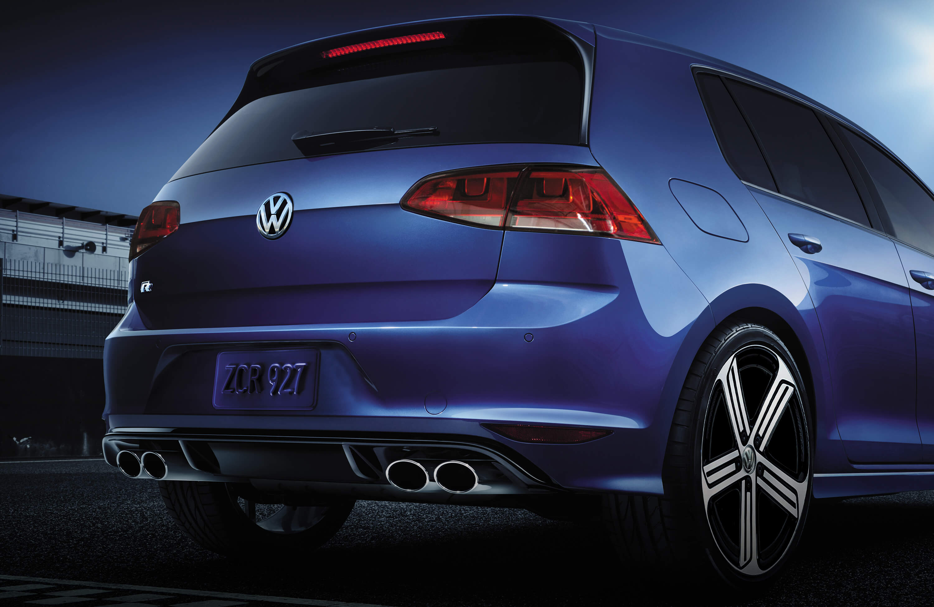 albuquerque vw post in graf awesome volkswagen and r news new alles lovely golf of gti related reviews ber