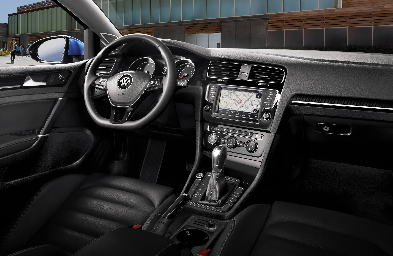 Volkswagen Golf Lease Deals Offers Kelly Vw Danvers Ma