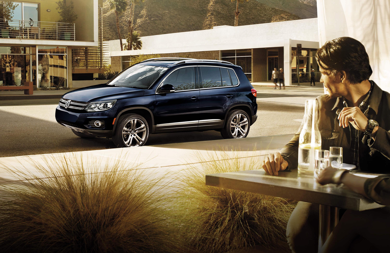 San Juan Capistrano California Volkswagen Dealership   Capistrano Volkswagen