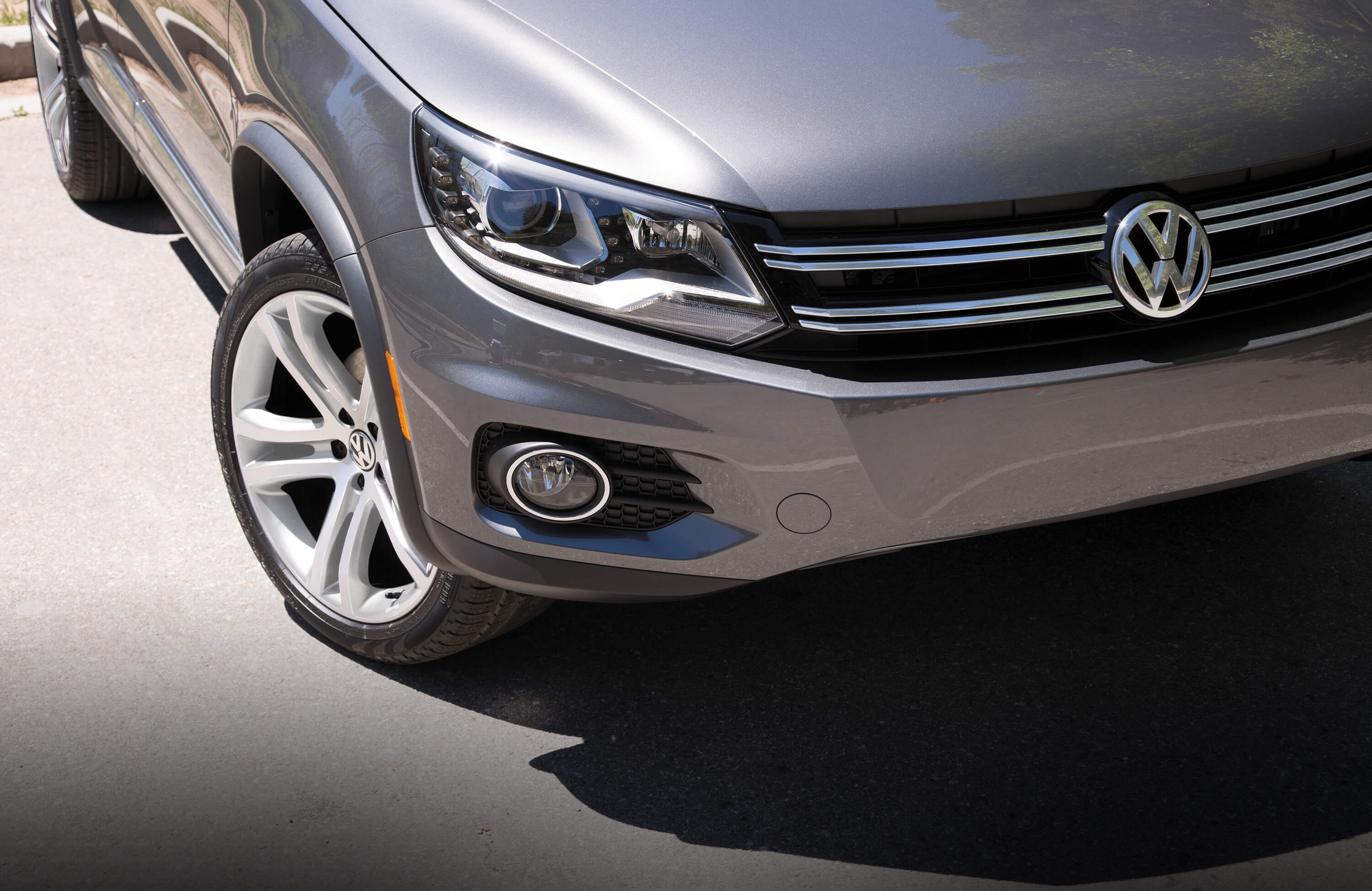 sel ca img edmunds for tiguan used stockton location in volkswagen sale