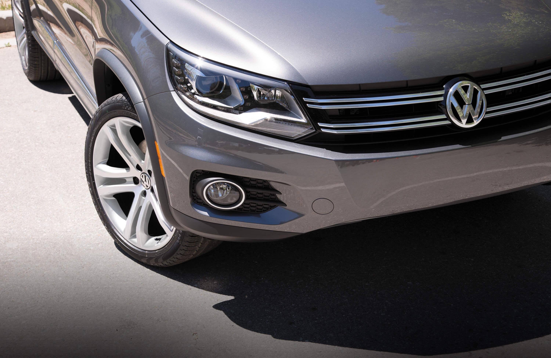 Volkswagen Wiper BladeService fers & Incentives Stockton CA