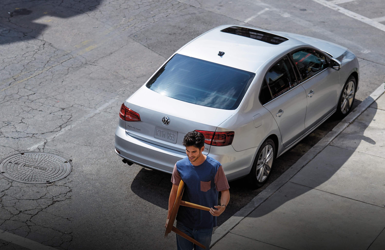 Volkswagen auto detailing service offers van nuys ca image1 solutioingenieria Images
